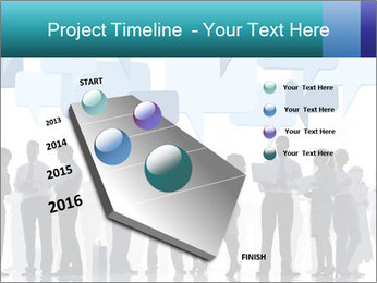 0000078390 PowerPoint Template - Slide 26