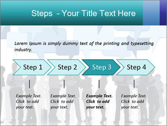0000078390 PowerPoint Template - Slide 4
