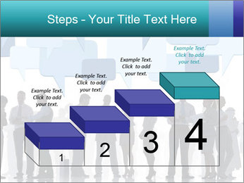 0000078390 PowerPoint Template - Slide 64