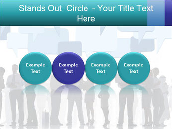0000078390 PowerPoint Template - Slide 76