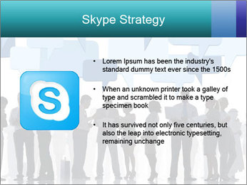 0000078390 PowerPoint Template - Slide 8