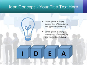 0000078390 PowerPoint Template - Slide 80