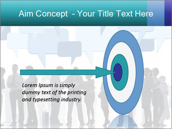 0000078390 PowerPoint Template - Slide 83
