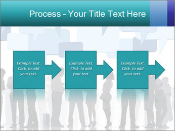 0000078390 PowerPoint Template - Slide 88