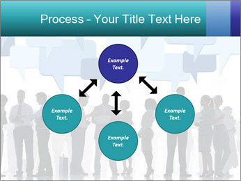 0000078390 PowerPoint Template - Slide 91