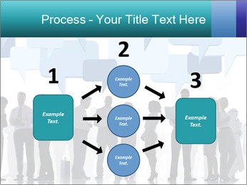 0000078390 PowerPoint Template - Slide 92