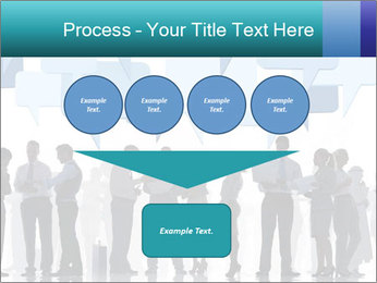 0000078390 PowerPoint Template - Slide 93