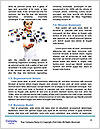 0000078390 Word Template - Page 4