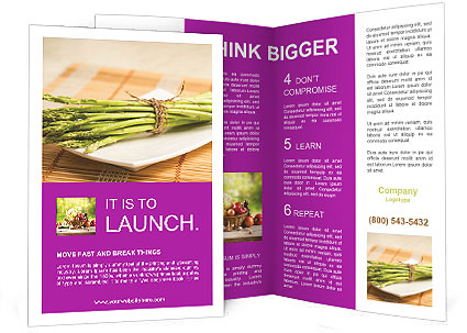 0000078391 Brochure Templates