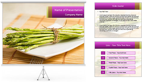 0000078391 PowerPoint Template