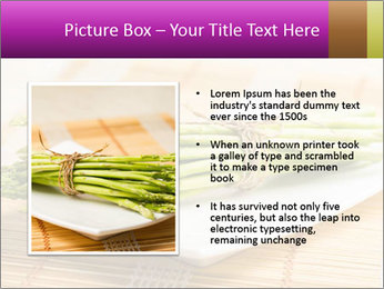 0000078391 PowerPoint Template - Slide 13