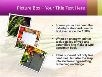 0000078391 PowerPoint Template - Slide 17