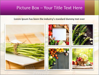 0000078391 PowerPoint Template - Slide 19