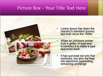 0000078391 PowerPoint Template - Slide 20