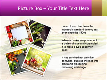 0000078391 PowerPoint Template - Slide 23
