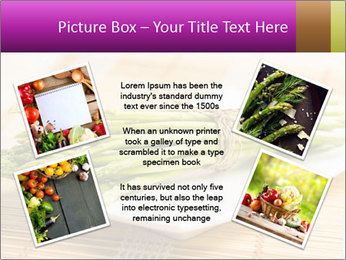 0000078391 PowerPoint Template - Slide 24