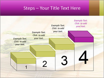 0000078391 PowerPoint Template - Slide 64