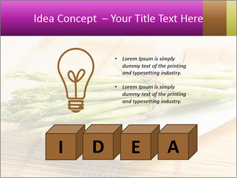 0000078391 PowerPoint Template - Slide 80