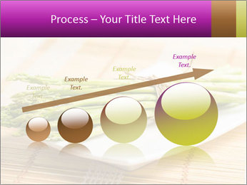 0000078391 PowerPoint Template - Slide 87