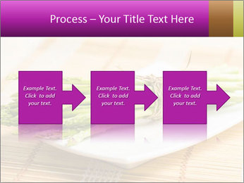 0000078391 PowerPoint Template - Slide 88