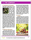 0000078391 Word Templates - Page 3