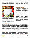 0000078391 Word Templates - Page 4