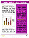 0000078391 Word Templates - Page 6