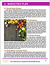 0000078391 Word Templates - Page 8