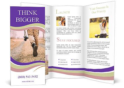 0000078392 Brochure Templates
