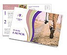 0000078392 Postcard Templates