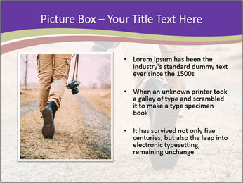 0000078392 PowerPoint Templates - Slide 13