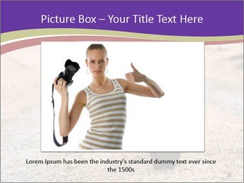 0000078392 PowerPoint Template - Slide 15