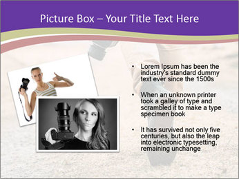 0000078392 PowerPoint Templates - Slide 20