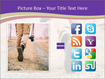 0000078392 PowerPoint Template - Slide 21