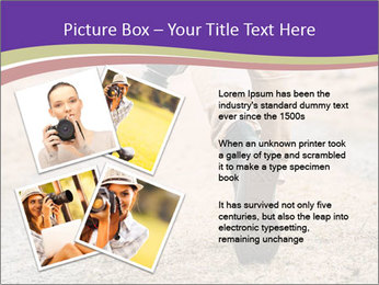 0000078392 PowerPoint Template - Slide 23