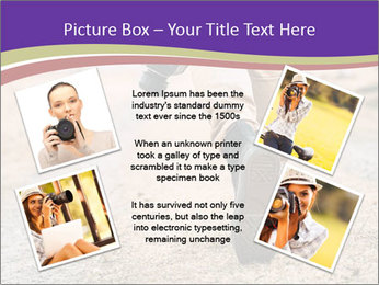 0000078392 PowerPoint Template - Slide 24