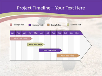 0000078392 PowerPoint Template - Slide 25