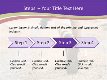 0000078392 PowerPoint Template - Slide 4