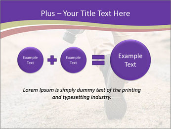 0000078392 PowerPoint Template - Slide 75