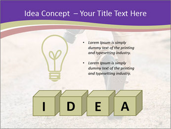 0000078392 PowerPoint Template - Slide 80