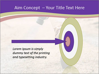 0000078392 PowerPoint Template - Slide 83