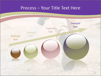 0000078392 PowerPoint Template - Slide 87