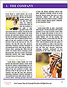 0000078392 Word Template - Page 3