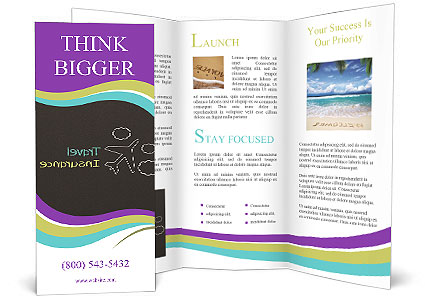 0000078393 Brochure Template