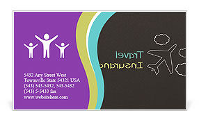 0000078393 Business Card Templates