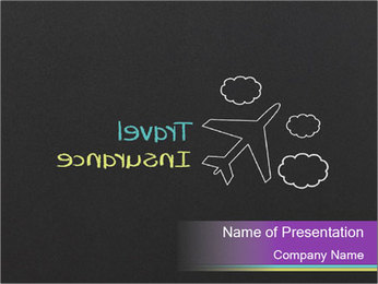 0000078393 PowerPoint Template