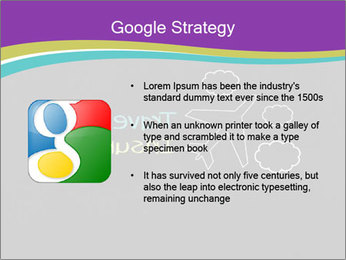 0000078393 PowerPoint Templates - Slide 10