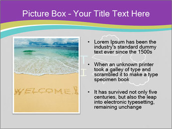 0000078393 PowerPoint Templates - Slide 13