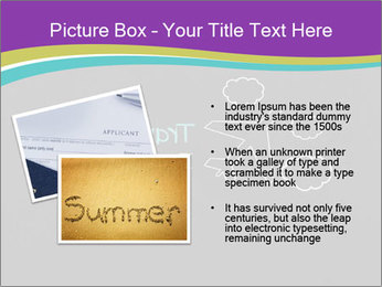 0000078393 PowerPoint Templates - Slide 20