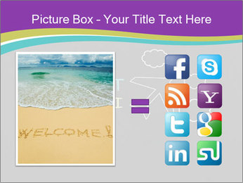 0000078393 PowerPoint Templates - Slide 21